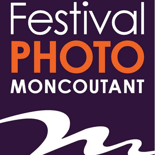 Festival Photo de Moncoutant